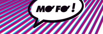 logo-mofoskateboard-bulle0