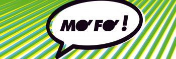 logo-mofoskateboard-bulle