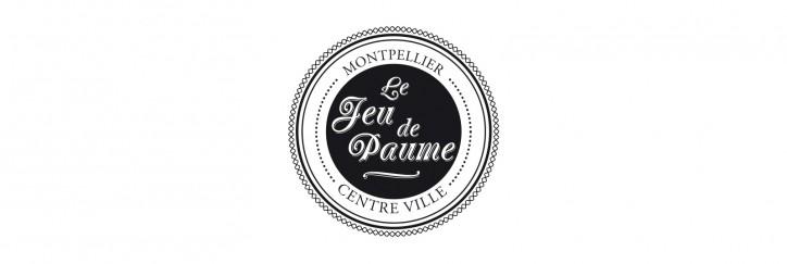 logo-JDP