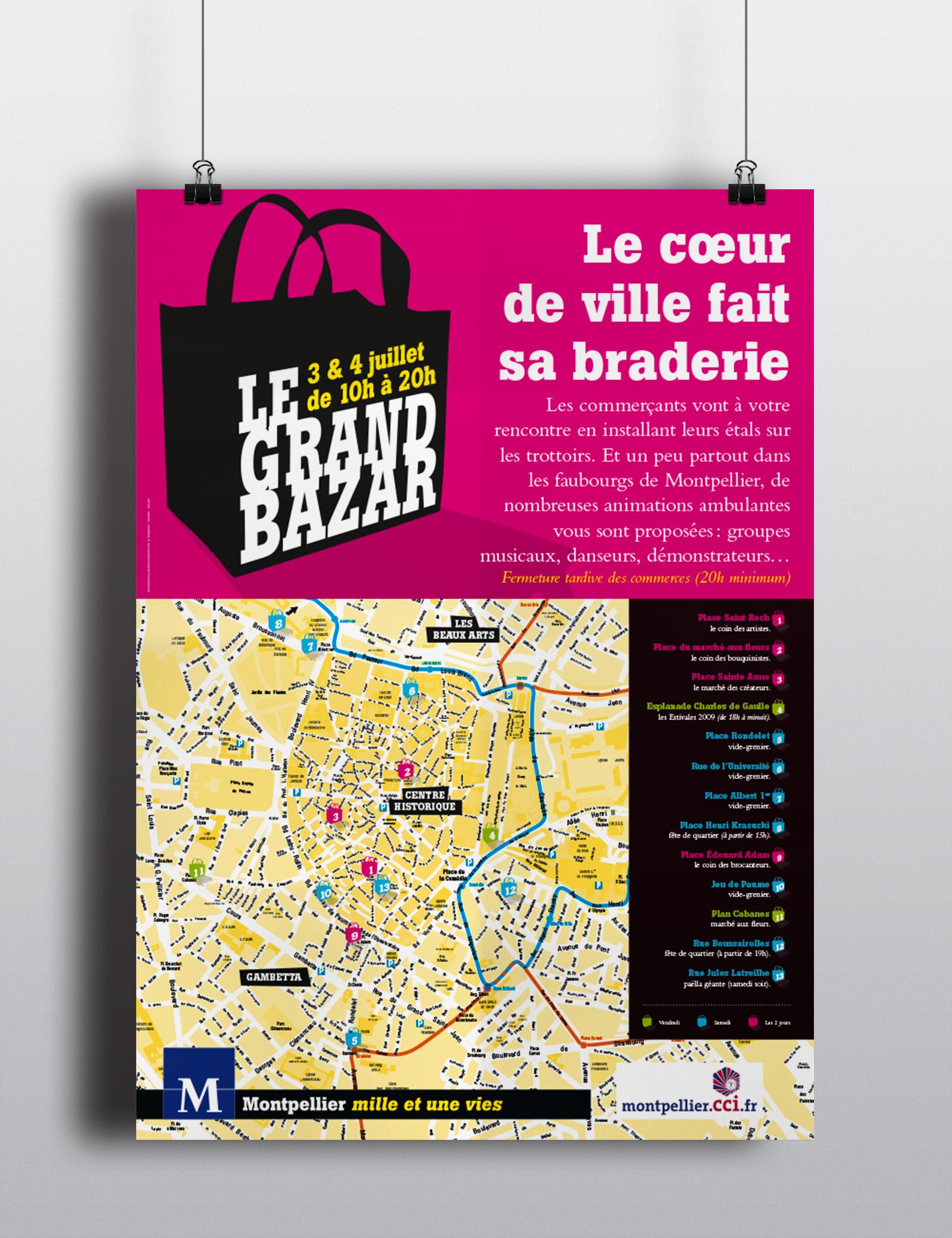 GB2-Poster_Mockup