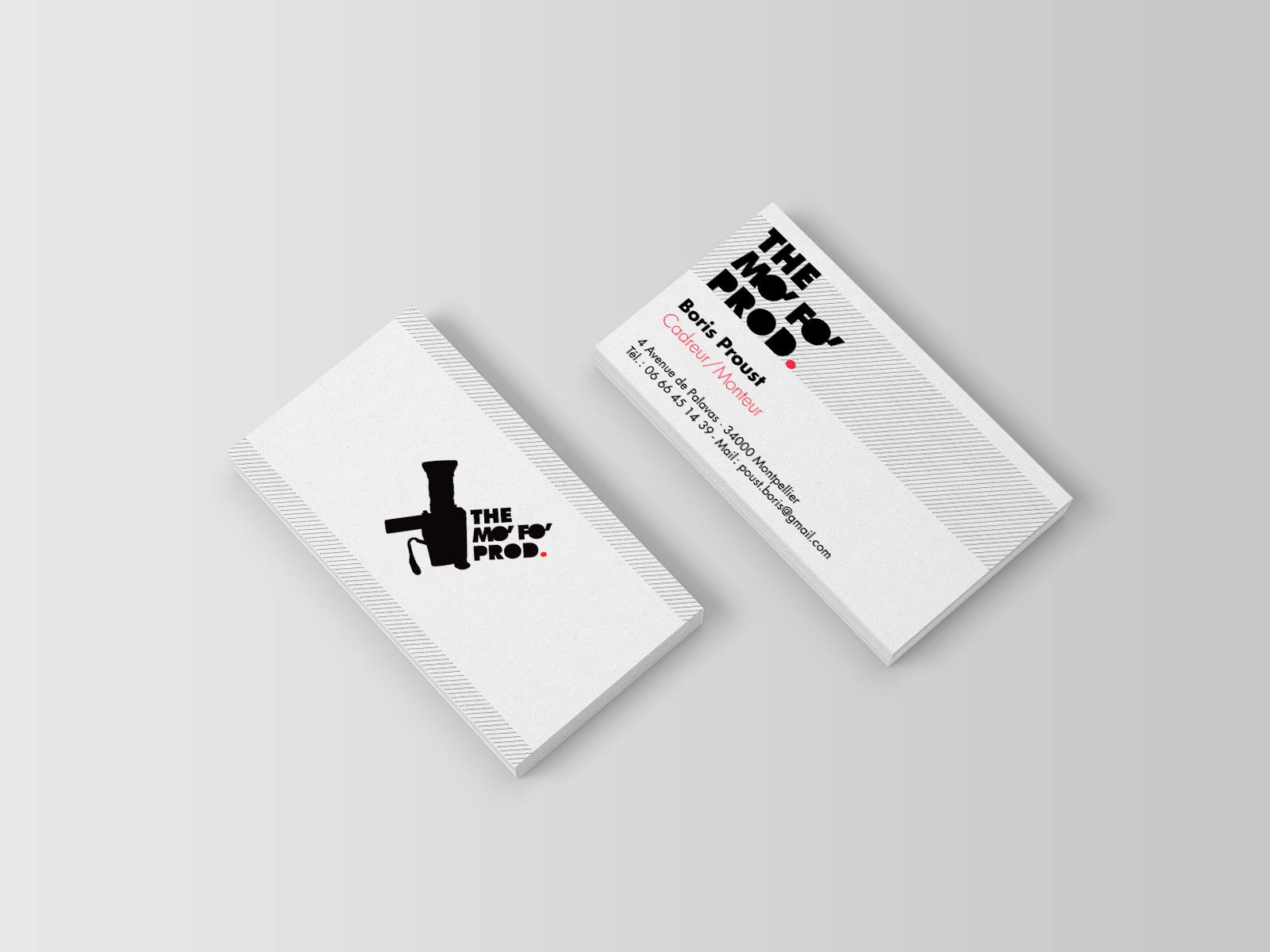 momfoprod-Business-Card-Mockups