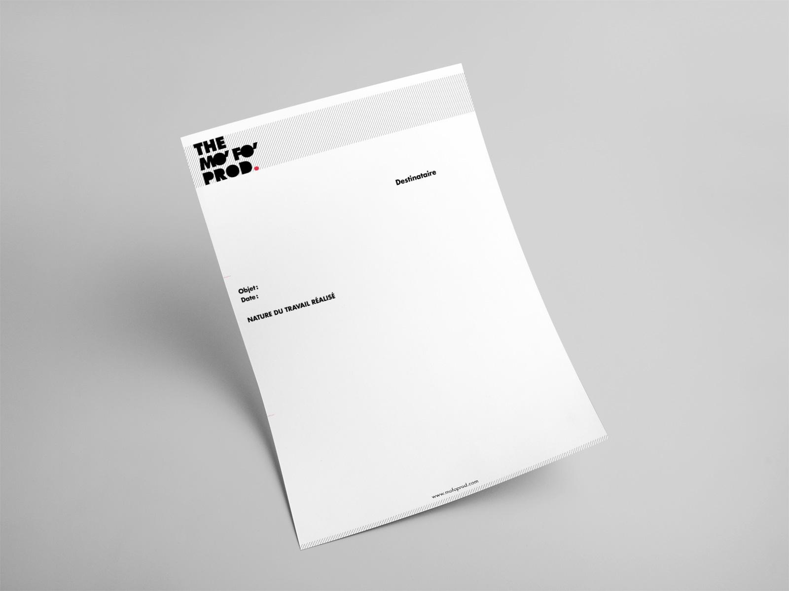 A4-Paper-mofoprod