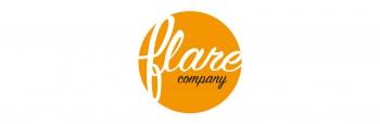 Flare-logo