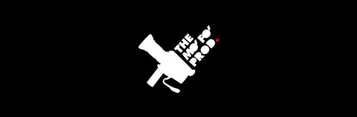 MOFOPROD-logo