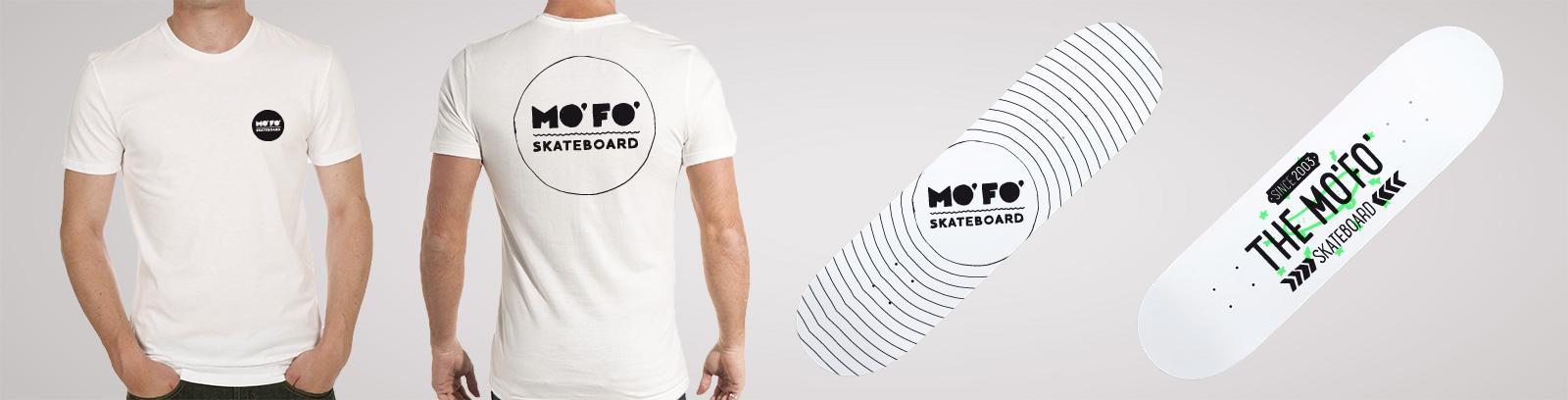 MOfo-TSHIRT-et-board-2014