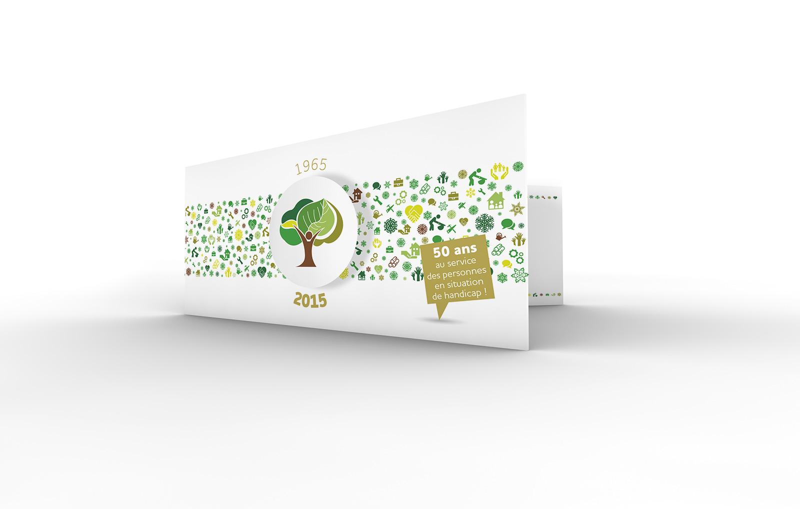 Simu-carte182824430