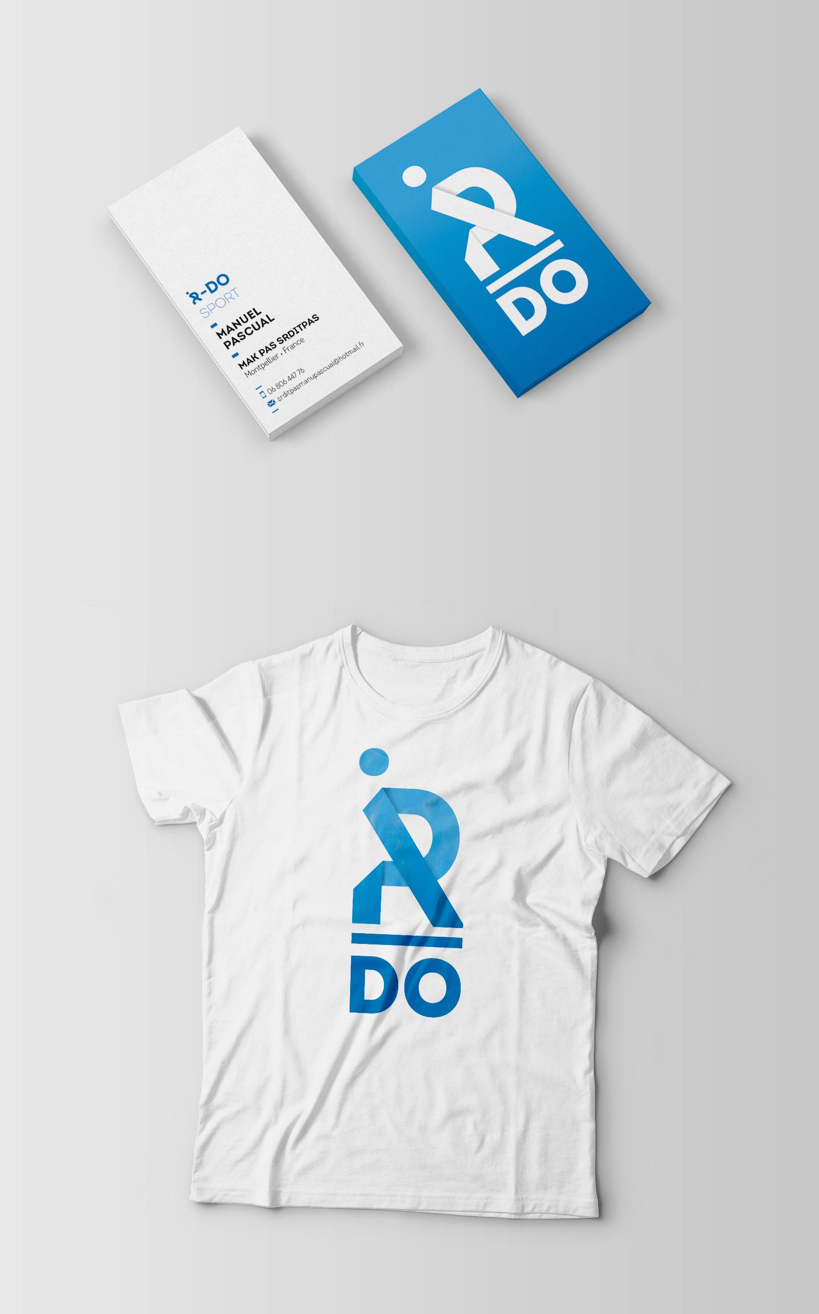 T-Shirt-rdo