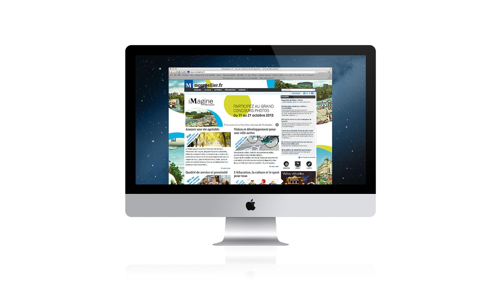 iMac-2012-big