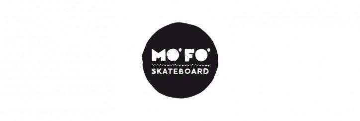 logo-mofoskateboard