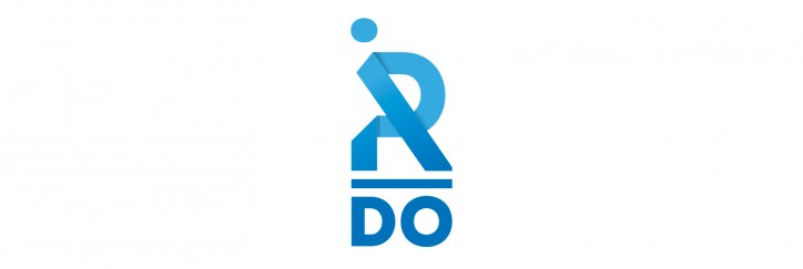 logo-r-do