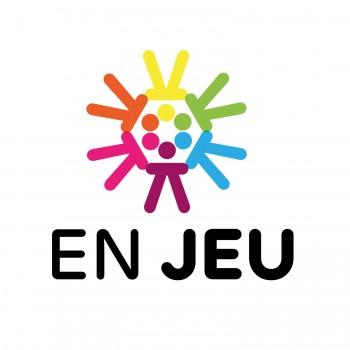 Enjeu-Logo