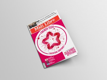 Bifold-Brochure-Mockup---Free