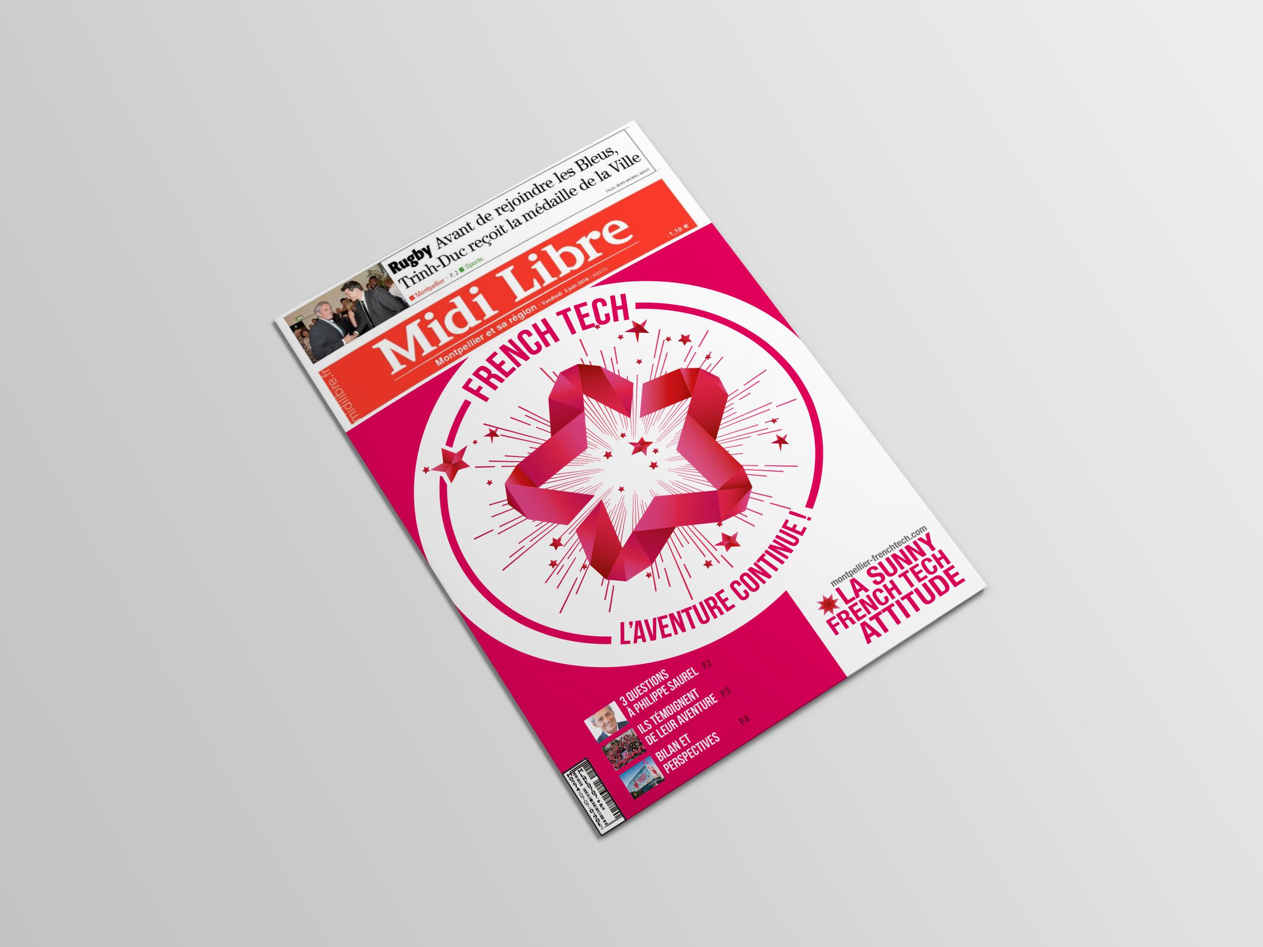 Bifold-Brochure-Mockup---Free3