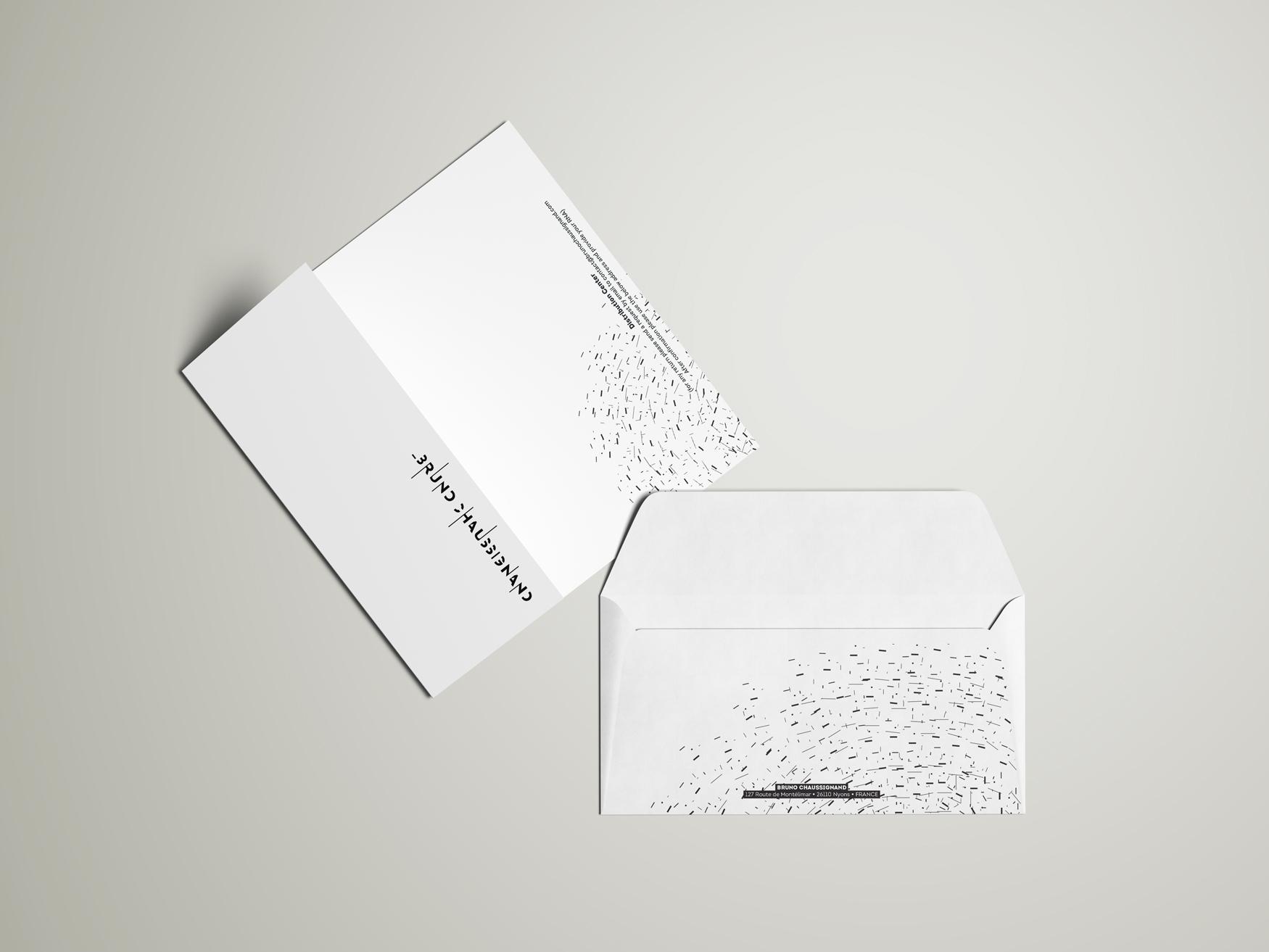 envelope-letterhead-mockup