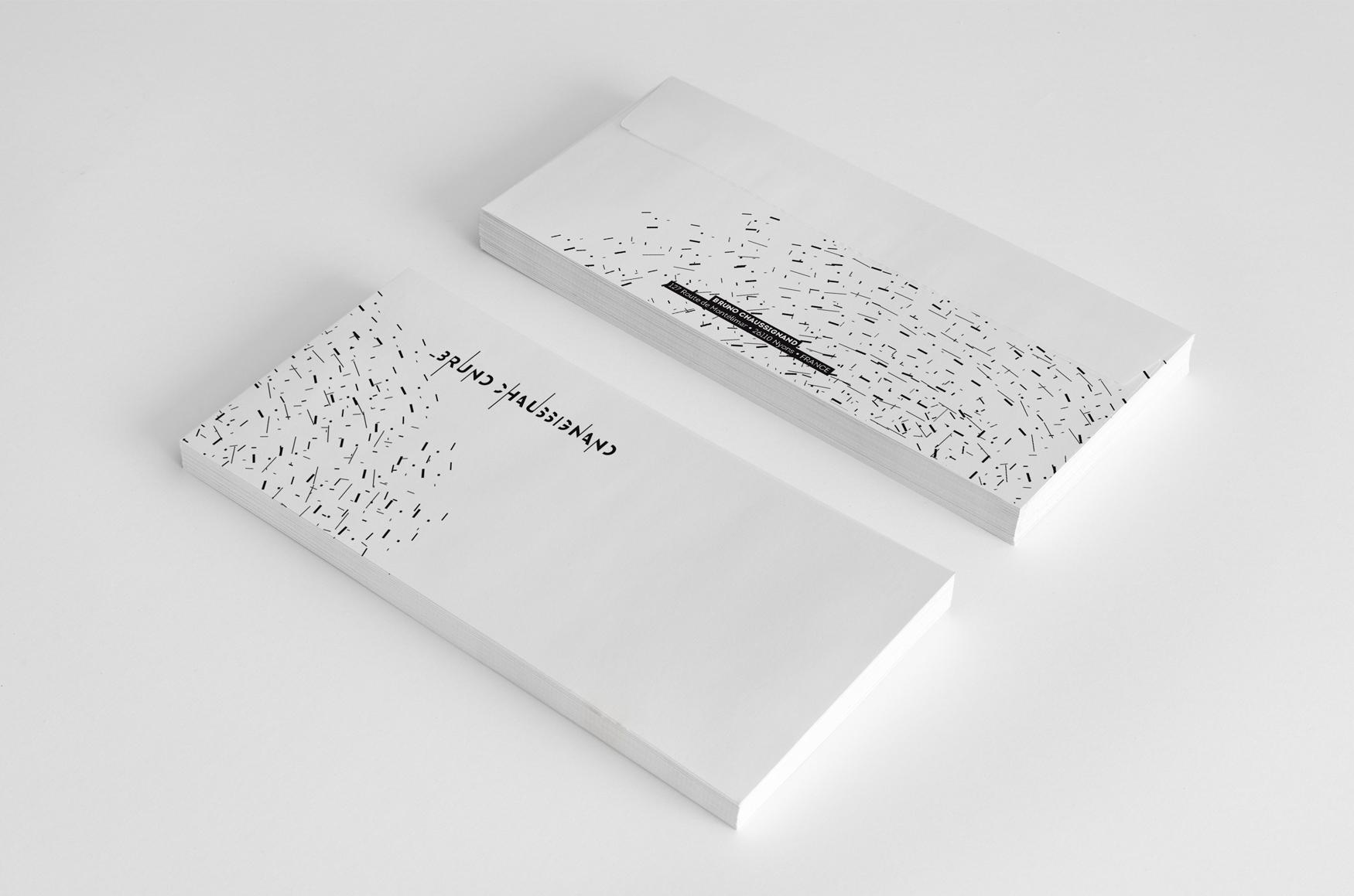 envelope-mockup