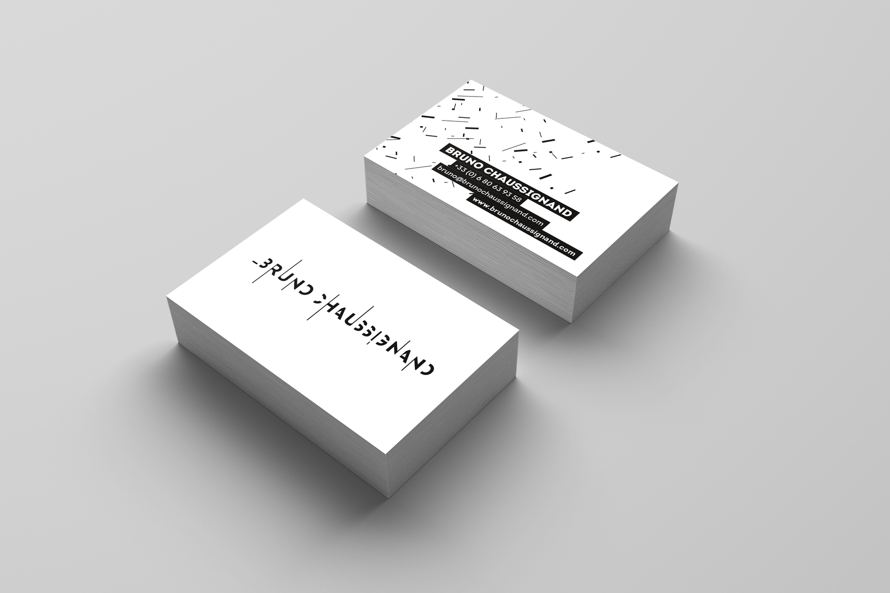 business-card-mockup_2