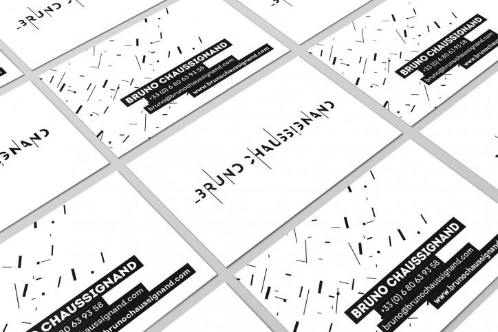 business-card-mockup_3