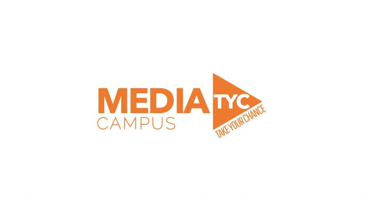 mediatyc