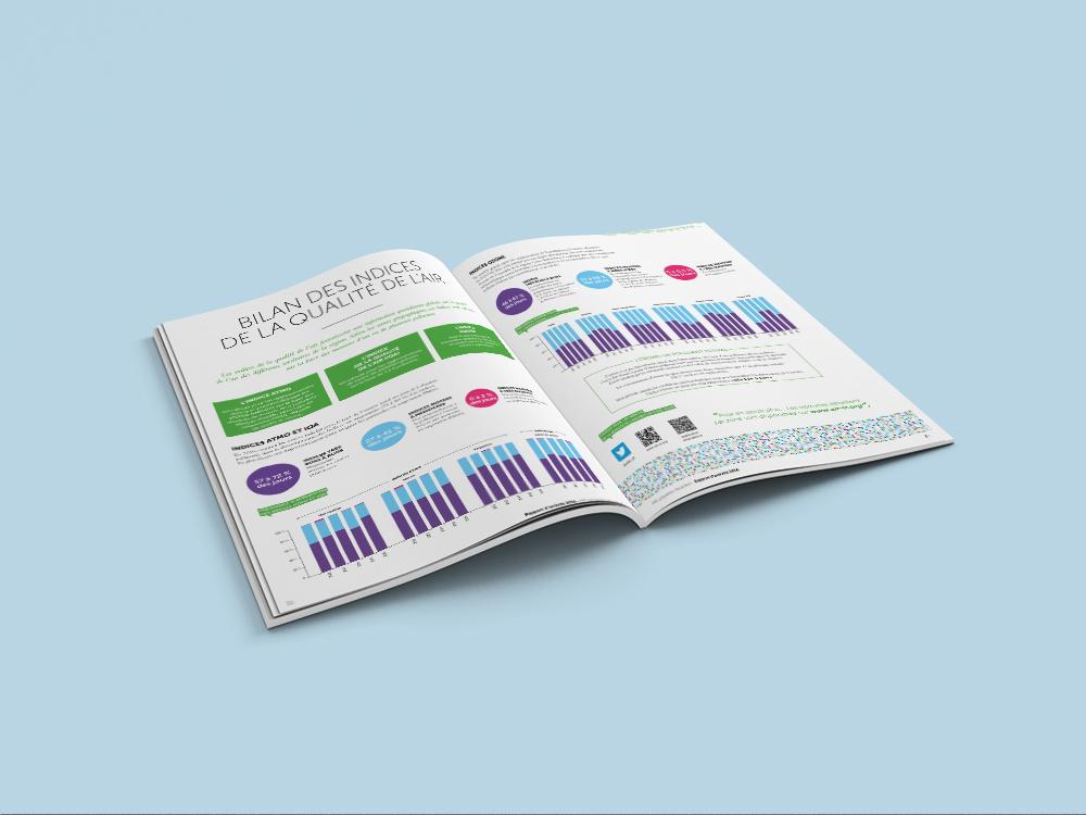 A4-Magazine-Mockup-airLR-9