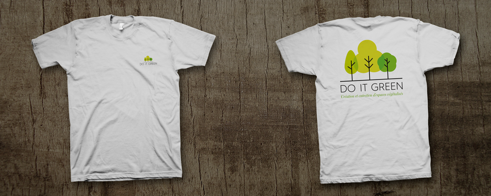 FRONT-T-SHIRT-MOCKUP-GRAPHIC-TWISTER
