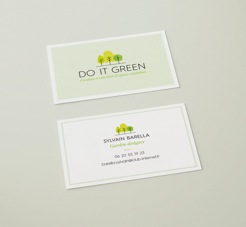 Mock-Up-Business-Card