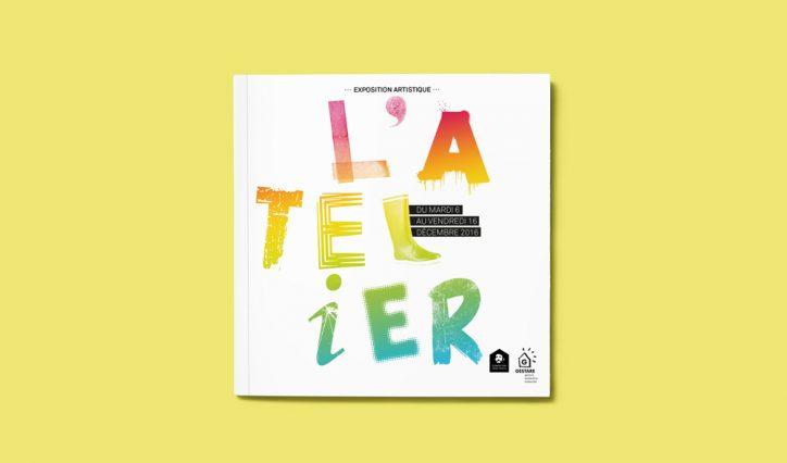latelier-Magazine-MockUp
