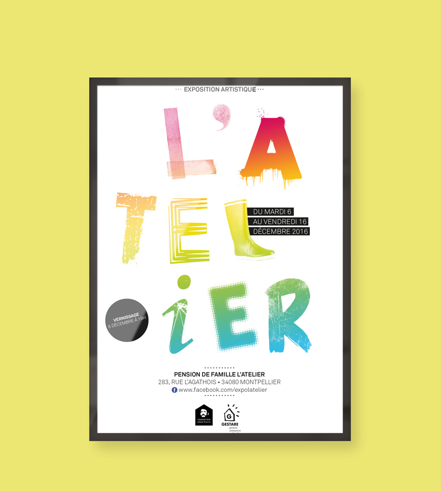 latelier-Poster-Mockup